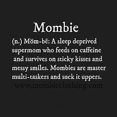 And just when I feel I can't take it anymore - I am struck down & left in awe by a sticky dirt-streaked-cheeky-hug of a little miracle. And by the grace of God I have renewed energy. LET'S DO THIS!  #survivingmotherhood #mombie #moms #momlife #givethatmomabells #momneedswine  #proudmommy #momblogger #mommylife #instamama #mammawees #mawees #MAfrikaans #moederskap #motherhood #momsofinstagram #youcandothis #bythegraceofgod #blessed #blessing #kids #momsbelike Shop Now for one of a kind…