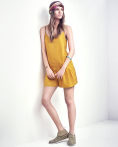 Riches for Rags — intermix:     Shop on the bright side at...