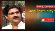 Vastu Tips for Different aspects of Human Personality  https://www.youtube.com/watch?v=C1I1x9IQoE8  Dr. Puneet Chawla is a best vaastu expert. he has 20 years of experience and he solved 70,000 cases till now. so for more information ......... Visit My Website: http://www.livevaastu.com/ Email Me at - drpuneetchawla@gmail.com Call Us @ 9555666667 | 9873333108 | 9899777806  subscribe Our youtube channel--- https://www.youtube.com/user/vaastuwithpuneet subscribe this too…
