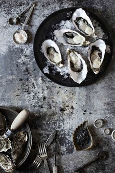 Bec Hudson Photography | Food