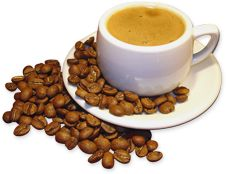 Kiva Han Coffee - Hakkımızda