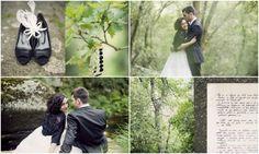 Parabéns ao casal pelo bom gosto, à Como Branco pelo resultado e, claro, à Piteira Photography por ter conseguido captar tão bem a atmosfera deste dia.