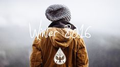 An indie folk chill winter music mix for those that want a bit more of an upbeat electronic feel.