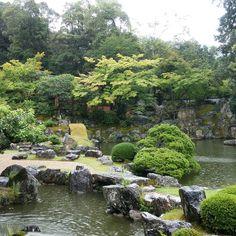 #kyoto #daigoji #京都 #醍醐寺