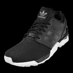 ADIDAS ZX FLUX NPS 2.0 now available at Foot Locker
