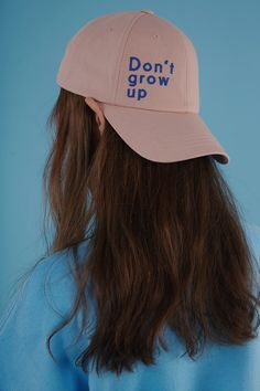 Custom caps with your photos, images, pictures, themes, designs and text. Athleisure, Ader Error, Def Not, Mabel Pines, Accesorios Casual, Dad Hats, Up Girl, Looks Cool, Gravity Falls