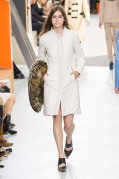 Louis Vuitton Automne/Hiver 2015, Womenswear - Défilés (#21263)