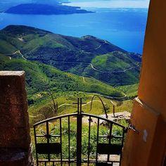 This is my #greece!  Location #kerkyra P. Copyright #electraasteri