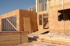 How To Calculate the Cost To Build a House. Building your dream house can be an exciting process that involves turning your vision into reality. The p…