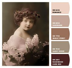 Paint colors from Chip It! by Sherwin-Williams Colour Recipe, Sandy Toes, Abalone Shell, Peach Colors, Food Coloring, House Painting, Paint Colors, Cocoa, Color Schemes