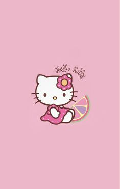 Hello kitty loot bags, hello kitty wallpaper, more cute, cat party, cute ca Hello Kitty Iphone Wallpaper, Sanrio Wallpaper, Kawaii Wallpaper, Wallpaper Iphone Cute, Wallpaper S, Cute Wallpapers, Iphone Wallpapers, Phone Backgrounds, Walpaper Iphone