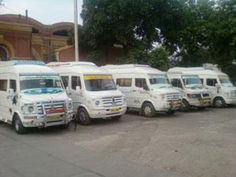 If you want to #Katra_to_Dharamshala Taxi service at good and affordable price than you can look at Katra Taxi Service. For more detail visit here - http://www.katrataxiservices.in/katra-taxi-service/katra-to-dharamshala-taxi-service.html