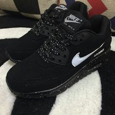 Nike Schoenen Nieuwste