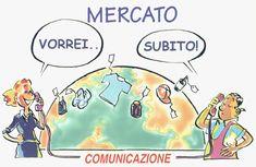#comunicazione #tempo #reale #internet #nuovi #mezzi #mondiali