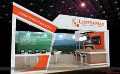 LintraMax on Behance