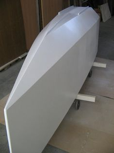 Yacht Design, Boat Design, Amphibious Vehicle, Boat Projects, Wooden Boat Plans, Boat Building Plans, Bass Boat, Wood Boats, Floating House