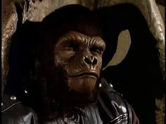 Archives Of The Apes: Planet Of The Apes: The TV Series (1974) Part 38