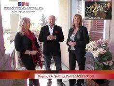 Beth Kristensen / Keller Williams Corona / Broker Associate