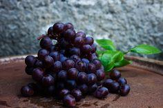 uvas_antioxidantes