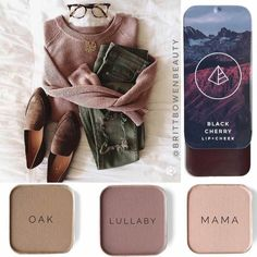 Sweater Weather Maskcara Beauty products put with cute outfit ideas Eye Makeup, Maskcara Makeup, Maskcara Beauty, Makeup Tips, Beauty Makeup, Hair Makeup, Hair Beauty, Asian Makeup, Makeup Hacks