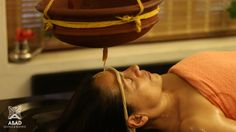 Shirodhara-ayurveda-treatment
