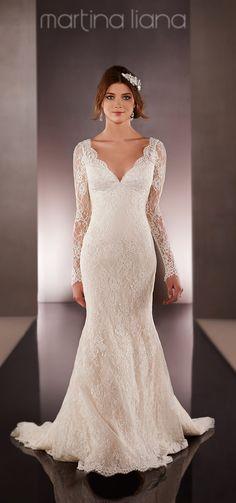 martina-liana-fall-2015-bridal-collectio