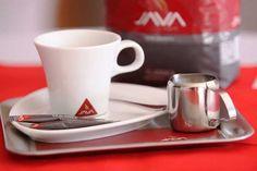 JAVA Premiumcafe die Qualitäts Rösterei