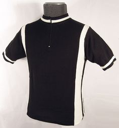 NEW MOD RETRO INDIE SIXTIES MENS SLIM FIT CYCLING TOP SHIRT Vintage: All Sizes | eBay