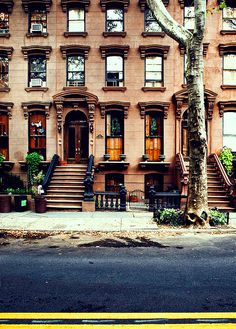 Brownstone baby love