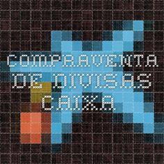 COMPRAVENTA DE DIVISAS CAIXA