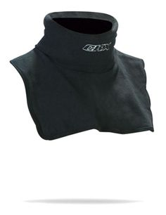 FLEECE DICKEY  - Fleece 95% polyester / 5% lycra- Excellent protection for the neck, ultra soft andcomfortable Visit our website ckxgear.com Website, Sweatshirts, Sweaters, Clothes, Accessories, Collection, Fashion, Outfits, Moda