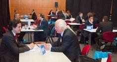 CCDR promove missões empresariais a paises europeus | Algarlife