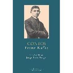 Kafka, Contos