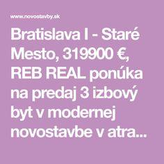 Staré Mesto Bratislava I Bratislava, Mesto, Tango