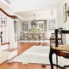 Trendy Area Rugs | Quality Area Rugs Online | Boutique Rugs Faux Marble Countertop, Entry Stairs, Rugs Online, Area Rugs, Boutique, Furniture, Kitchen, Home Decor, Rugs