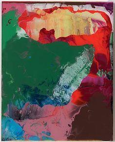 Gerhard Richter, 2009