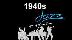 (17) sophisticated 40's jazz - YouTube