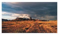 #landscape #naturaleza #Calblanque #España #vscocam #vsco #vscoespana