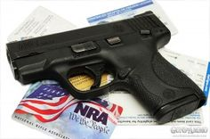 How to Choose Concealed Carry Insurance.