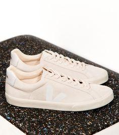 Veja Low Top sneaker Esplar
