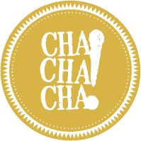 "Cha Cha Cha! - Multiple locations with an interesting and varied menu.  Not the typical ""Mexican"" that's been Americanized.  Uses locally harvested, sustainable ingredients."