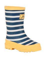 rain boot wellies
