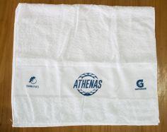Toalha Athenas 10K