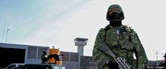 As the U.S. military seeks to embark on a project to train Mexican commandos to fight the drug war there, security and Latin America experts are pointing to a tortured history of special-operations training gone wrong, as well as widespread abuses by the Mexican military, as reasons to eye the plan with caution.