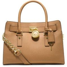 980 best michael kors handbags images handbags michael kors rh pinterest com