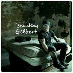 Country Music Stars, Country Singers, Tyler Farr, I Love The Lord, Brantley Gilbert, Jason Aldean, Luke Bryan, It's Raining, Man Alive