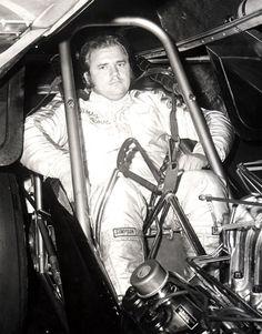 Bobby Rowe