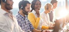 Your Customers Want Service. Are You Listening? https://www.inc.com/suzanne-lucas/disruption-is-it-technology-or-customer-service.html?utm_campaign=crowdfire&utm_content=crowdfire&utm_medium=social&utm_source=pinterest