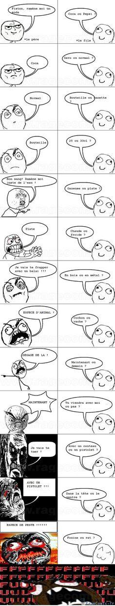 41 Trendy Funny Memes Cant Stop Laughing Rage Comics Really Funny Memes, Stupid Funny Memes, Funny Relatable Memes, Funny Texts, Funny Stuff, Hilarous Memes, Random Stuff, Funny Troll, Derp Comics
