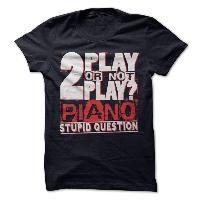 6e7370d5 88 Best Piano T Shirts images | Piano, Pianos, Supreme t shirt